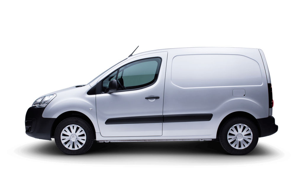 citroen berlingo huren waregem otto rent