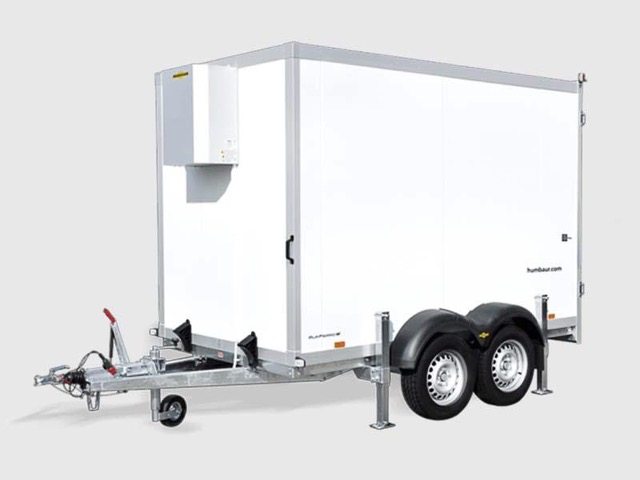 verhuur koelwagen ottorent waregem