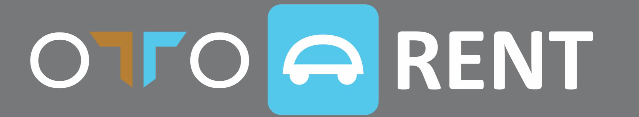 OTTOrent verhuur en leasing van wagens